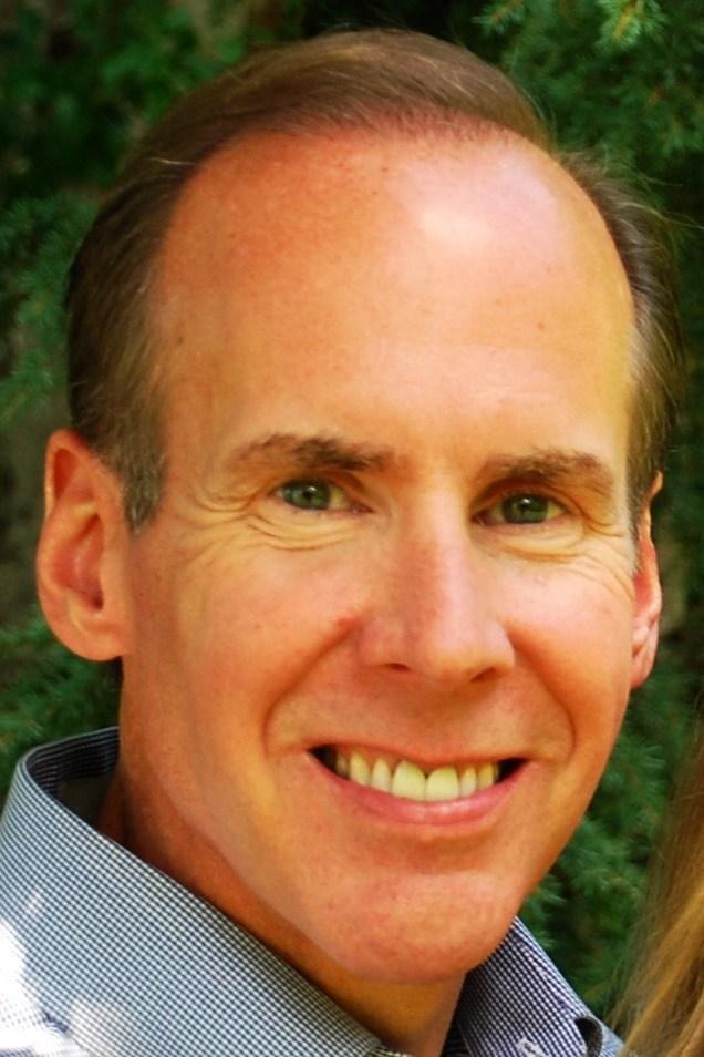 Former Starbucks COO Troy Alstead joins Topgolf Board of Directors