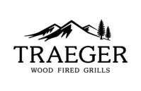 (PRNewsFoto/Traeger Grills)