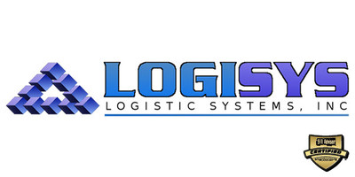 Smart Horizons is pleased to announce that LogiSYS, a public safety software partner, has received a Gold Certification for their NorthStar CAD.