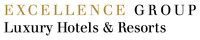 Excellence_Group_Luxury_Hotels_Logo