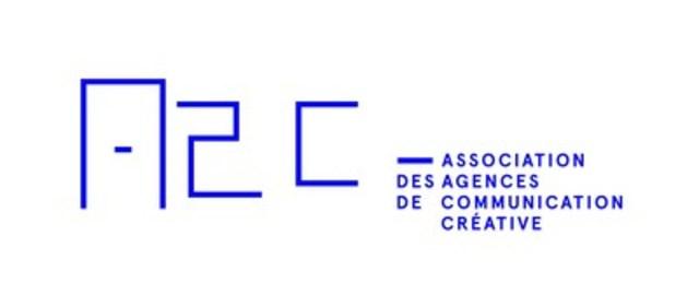 Logo : Association des agences de communication créative (A2C) (Groupe CNW/Association des agences de communication créative (A2C))