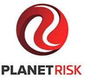 PlanetRisk Appoints Dr. Lisa Costa as Vice President of Intelligence, Chief Scientist
