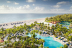 30 Thirty North Ocean Announces Membership Agreement with The Club at Harbor Beach Marriott Resort & Spa
