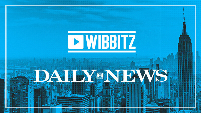 New York Daily News Partners With Wibbitz To Power Automated Video Production