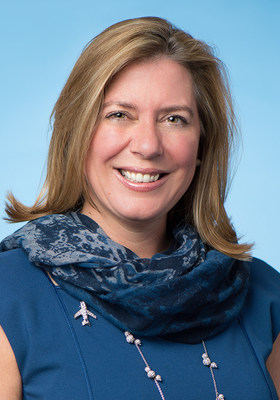 Abby L. Bried,  Co-Chair of Jenner & Block's Aviation and Aerospace Practice