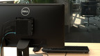Dell Unveils its Lightest, Smallest and Most Power-Efficient Entry-level Thin Client - Wyse 3040