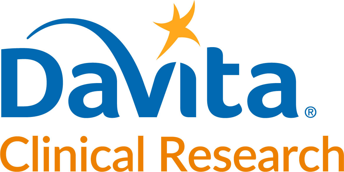 Davita clinical research to present clinical quality results at davita clinical research launches alliance site network for early sciox Image collections