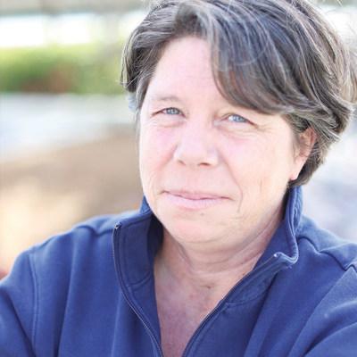 Hilda Fontana, Vice President Technology, LD Products, Inc.