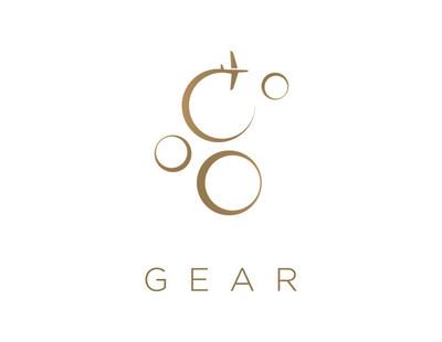 Gear娱乐国际(GEI)为中国市场推出自助旅游代理人计划