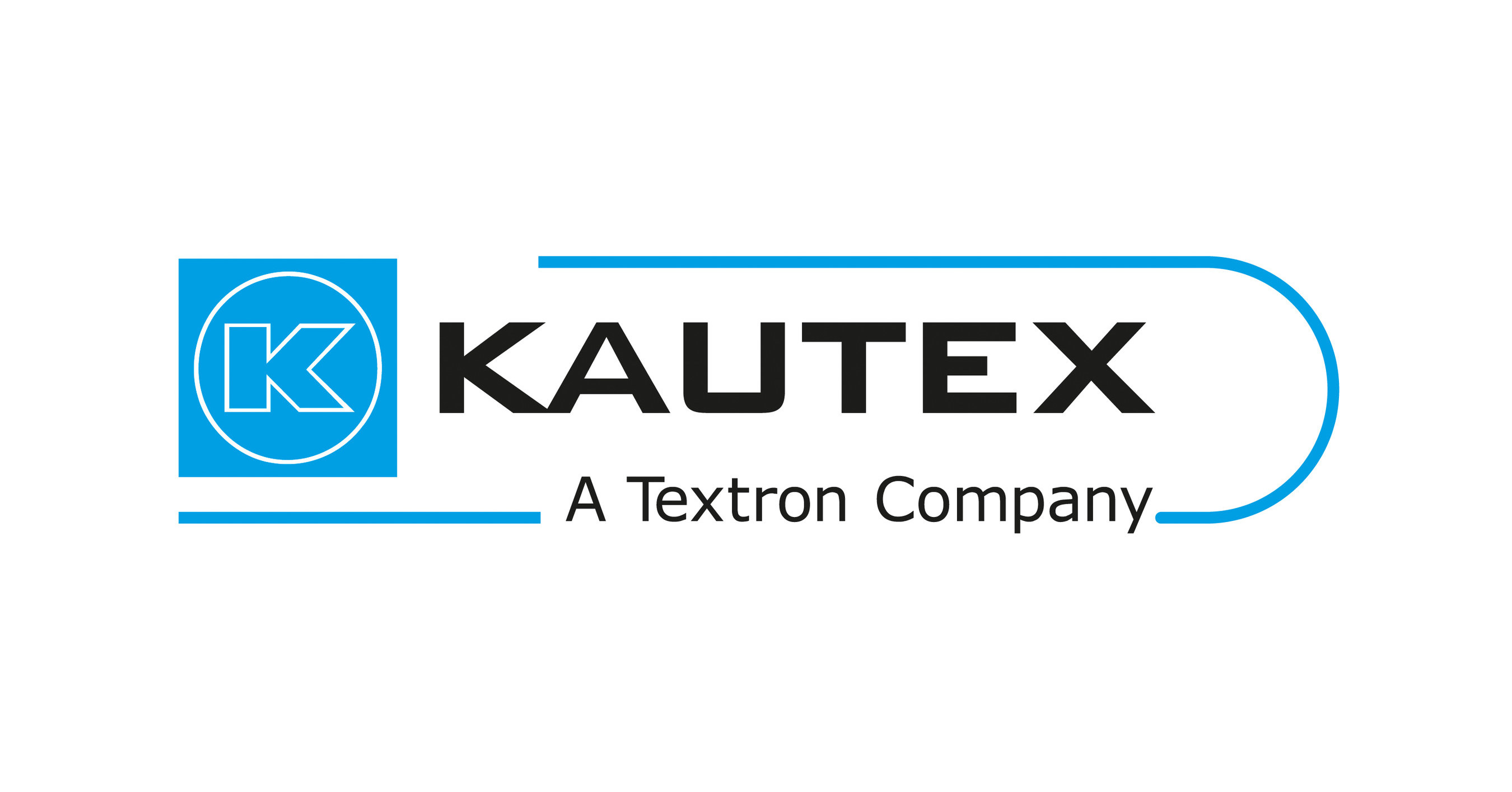 Kautex Textron Gmbh Amp Co Kg Celebrates Wuhan Facility