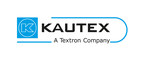 Kautex Textron GmbH & Co. KG Celebrates Wuhan Facility Grand Opening