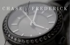 Chase Frederick Launches Kickstarter Campaign Bringing Elegant Automatic Timepieces for Women to Fashion Market