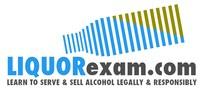 (PRNewsFoto/Affordable Alcohol Training)