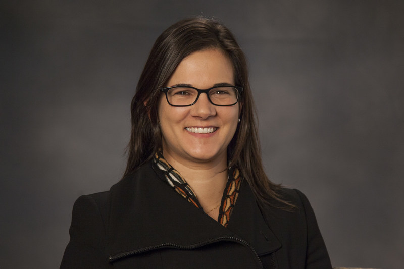 Soledad Mune has been named Chief Underwriting Officer, Personal Insurance for Chubb Overseas General, succeeding Mr. Thompson