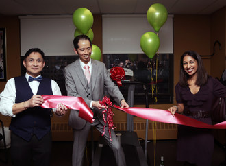 Complete Physical Rehabilitation Celebrates 10 Year Anniversary