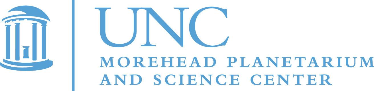 Morehead Planetarium and Science Center Announces $5 2