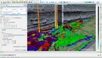 Paradigm Expands its High-definition Software Suite in the Paradigm 17 Release