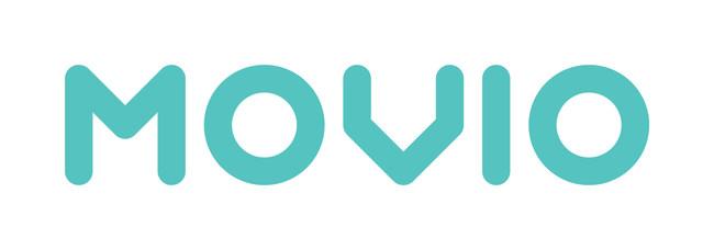 Movio Logo