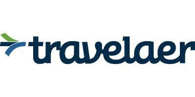 Travelaer