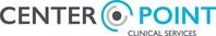 Center Point Logo