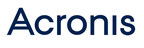 Acronis Access Advanced Brings Sophisticated Security and Precise Control to Mobile Data Sharing