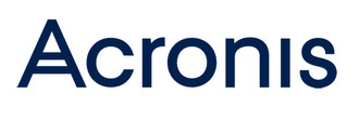Acronis Launches New Streamlined Partner Program for Distributors and Resellers