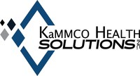 www.KaMMCOHealthSolutions.com