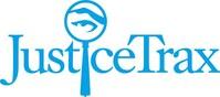 www.JusticeTrax.com