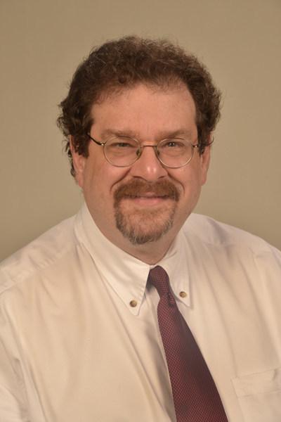 Dr. Scott Aaronson, Director of Clinical Research, Sheppard Pratt Health System