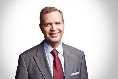 Art Steinmetz, Chairman and CEO, OppenheimerFunds