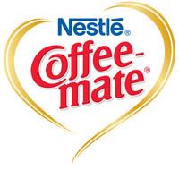 (PRNewsFoto/COFFEE-MATE)