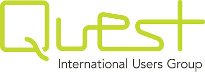 Quest International Users Group
