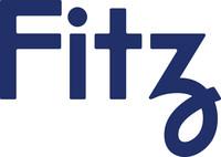 FITZ Logo