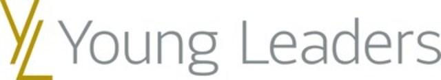 YoungLeaders (CNW Group/YoungLeaders)