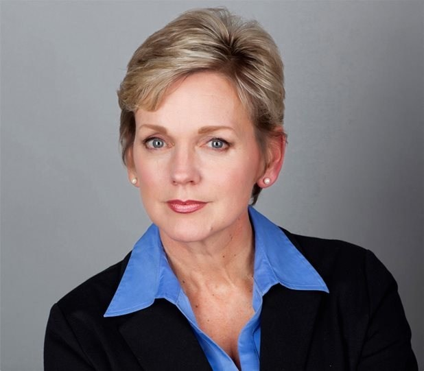 Jennifer Granholm, the first female former attorney general and two-term governor of Michigan, has joined the Proterra board of directors