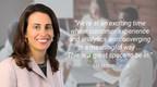 McKinsey Exec Liz Hilton-Segel Joins ClickFox Board