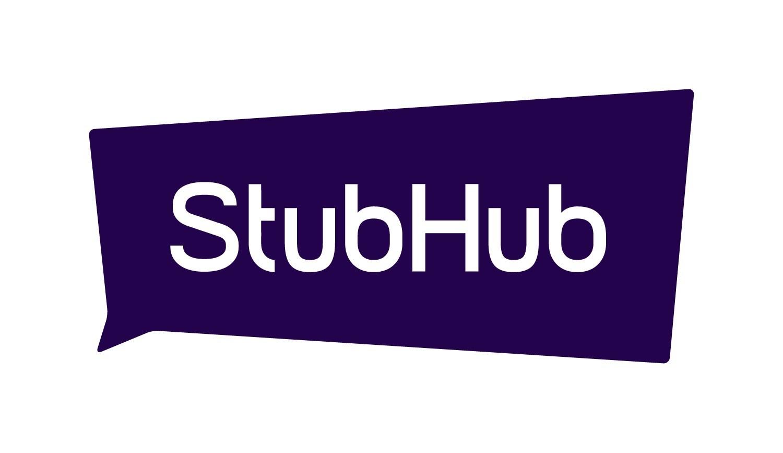 (PRNewsfoto/StubHub)