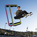 LifeProof announces FRE for Galaxy S8, Galaxy S8+