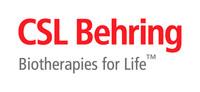 CSL_Behring_Logo