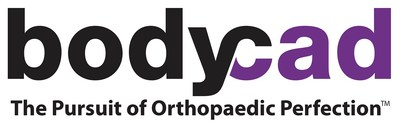 bodycad - The Pursuit of Orthopaedic Perfection