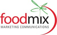 (PRNewsFoto/Foodmix Marketing Communications)