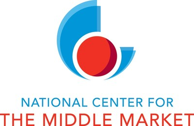 National Center for the Middle Market (NCMM) (PRNewsfoto/NCMM)