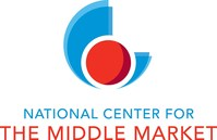 National Center for the Middle Market (NCMM)
