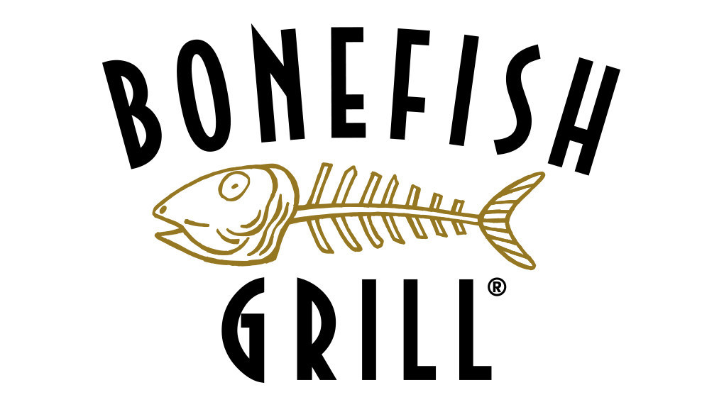 Bonefish grill redefines happy hour with polished casual for Big fish happy hour