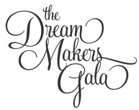 DDF is excited to announce its 8th Dream Makers Gala.