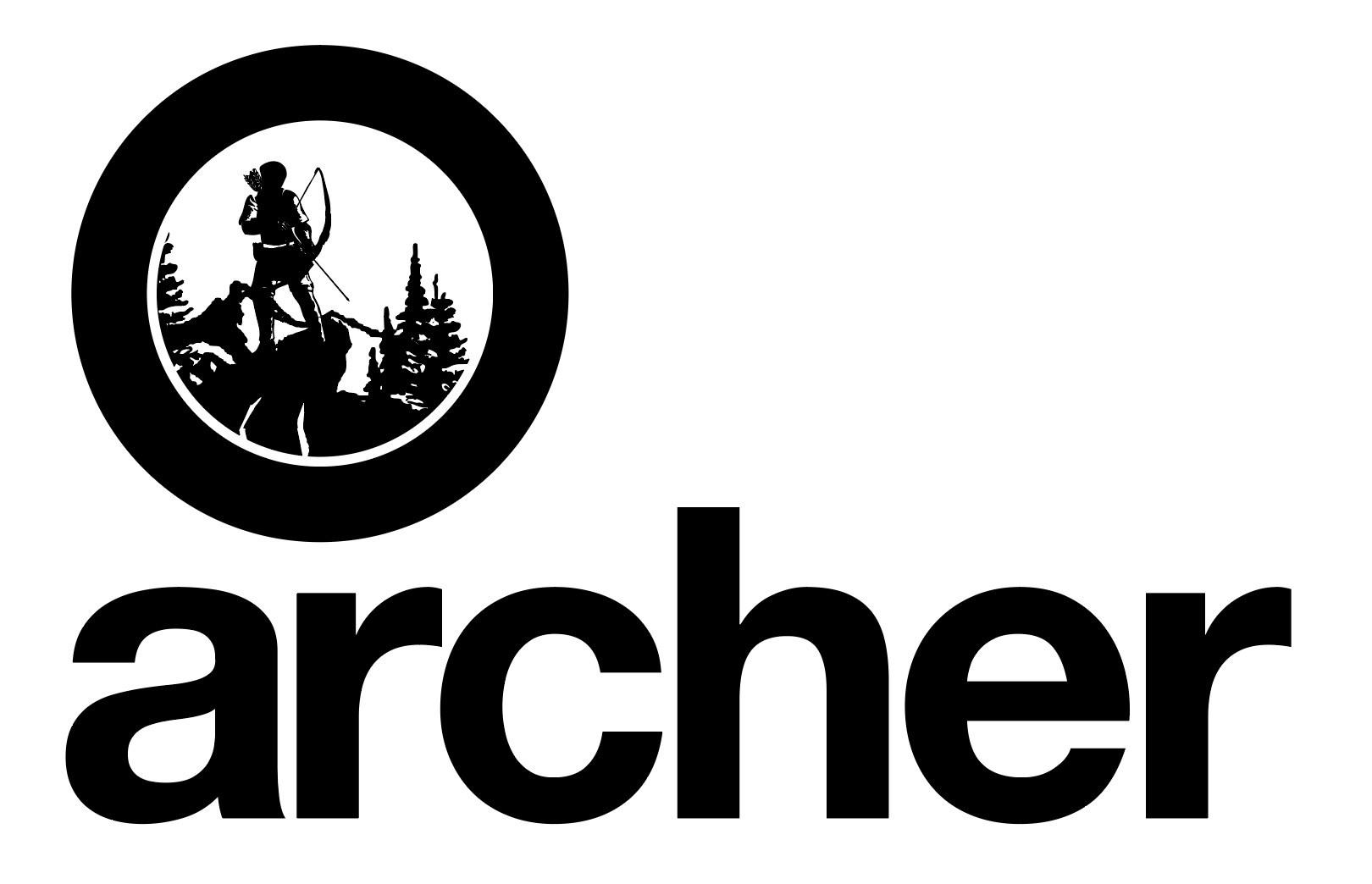 Chicagobased Startup Archer Signs Pitcher Clay Chapman To. Baal Veer Stickers. Luggage New York Stickers. Band Signs Of Stroke. Smoke Banners. Spectrum Decals. Legend Signs Of Stroke. Medieval Style Banners. Custom Wood Signs
