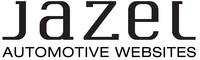 Jazel Automotive - JazelAuto.com - Media Contact: Evan Ross (949)224-5641 eross@jazel.com