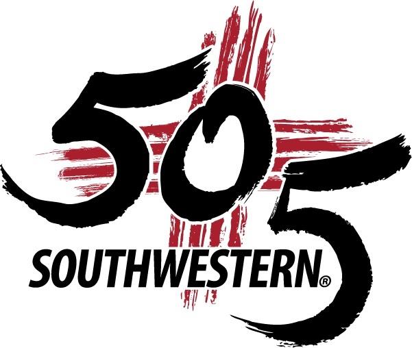 505 Southwestern Logo