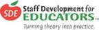 Popular Seminar Shows Teachers a Fair & Valid Way to Assess & Report Progress