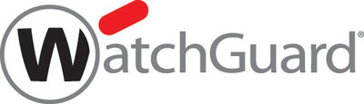 WatchGuard Technologies, Inc. Logo